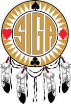 SIGA logo3