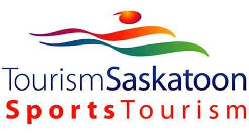 SaskatoonSportsTourism